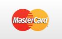 navl_logo_mastercardcom