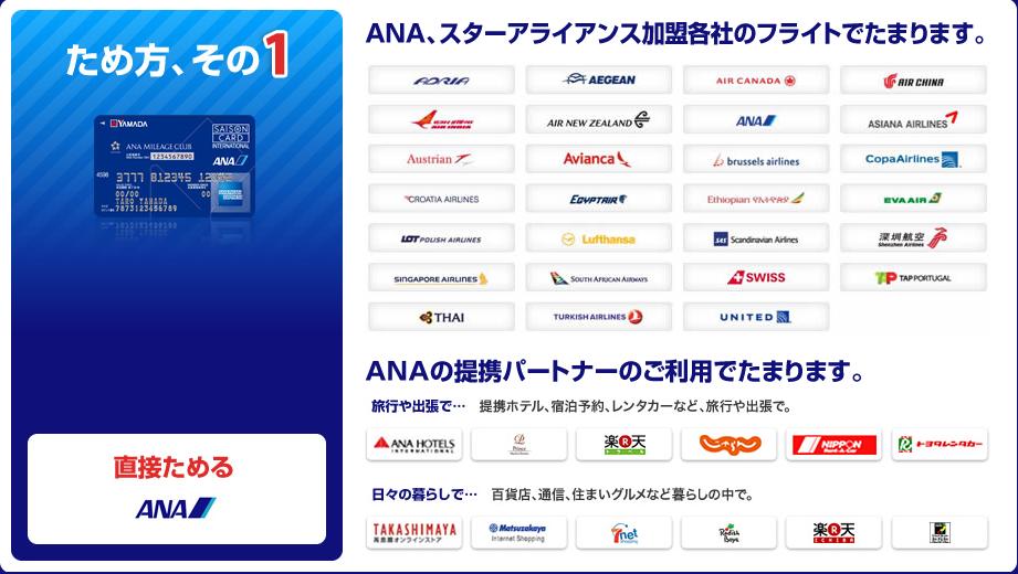 yamada_card02