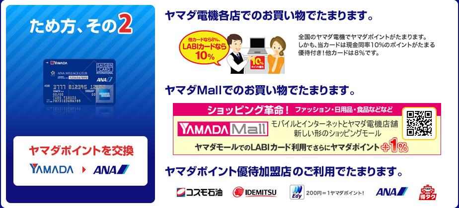 yamada_card03